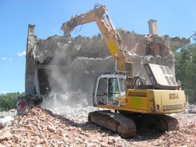 Демонтаж железобетонных свай расценка жби букмекерские конторы